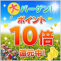 楽天ポイント10倍】ビジネス応援プラン!