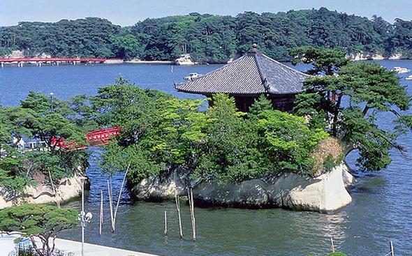 幕張メッセ、TDR、東京スカイツリーなどの人気観光地へのアクセス抜群!