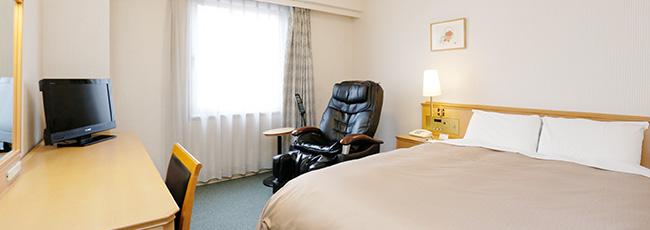 Comfort Room コンフォートルーム