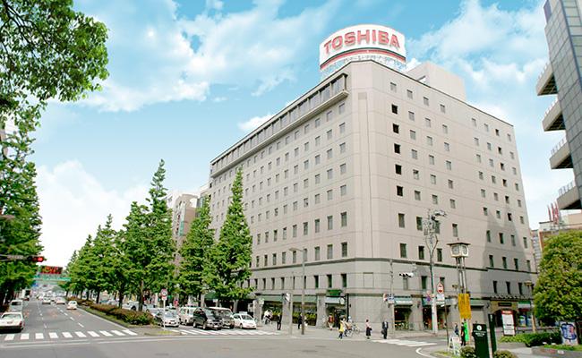 ホテルグランテラス仙台国分町