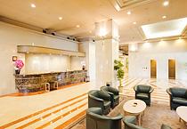 オースタット国際ホテル多治見 bbhホテルグループ 宿泊予約 楽天トラベル